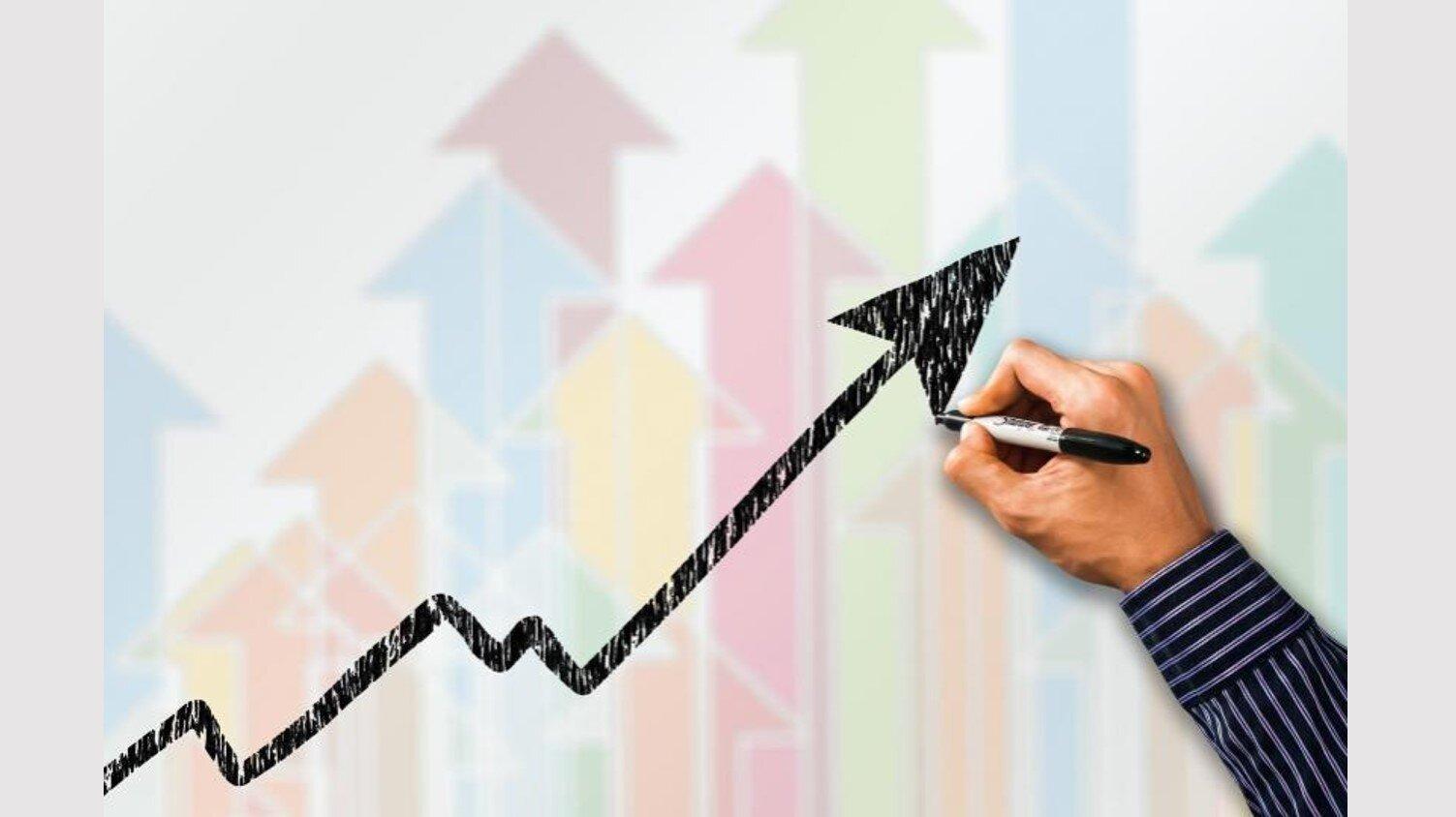 【ニュース】コロナ禍においても、収益成長速度が6倍のサブスクビジネス